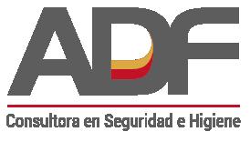 ADF Consultora en Seguridad e Higiene